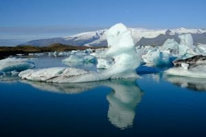 Diario di viaggio: Islanda Day 9