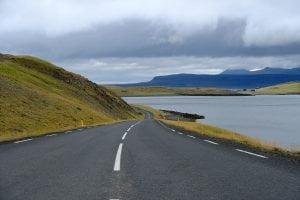 Diario di viaggio: Islanda Day 3