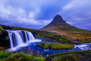 Consigli Fotografici – Kirkjufell, Islanda
