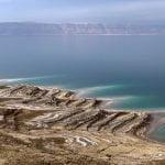 Cosa vedere in Giordania in 7 giorni