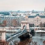 Cosa vedere a Budapest in 7 giorni
