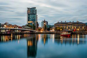 Cosa vedere a Belfast in 3 giorni
