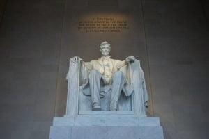 Cosa vedere a Washington DC in 2 giorni