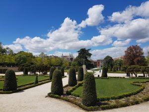 10 cose da non perdere a Madrid: tra cultura e buon cibo