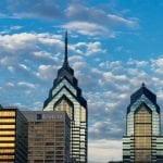 Cosa vedere a Philadelphia in 2 giorni
