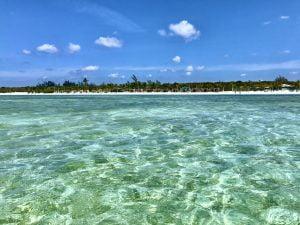 Crociera alle Bahamas: racconto e mini guida