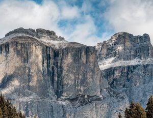Terrazza delle Dolomiti: escursione ad alta quota